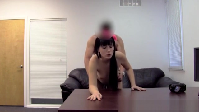 Horny porn scene Amateur exotic show Lock and key speed hookup london
