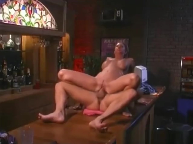 Kelsey gets her ass Pounded girls next door photos