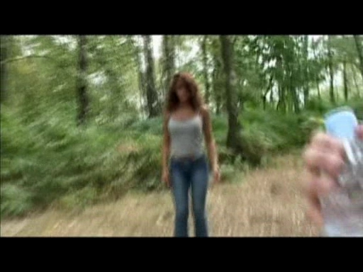 A full length French porno with stunning ladies Meet women sex in Coward
