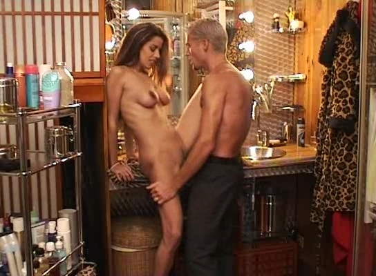 Janet Taylor - Ma Femme Me Trompe - Scene two Fuck vip girls in Hsinchu
