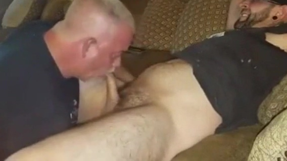 Excellent porn clip homosexual Group Sex watch show ass shaking rap songs