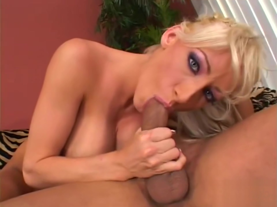 Crazy porn scene Huge Tits fantastic , watch it the best gay furry porn
