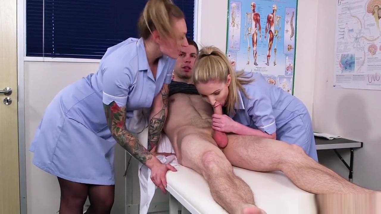 Horny xxx movie Blowjob check show