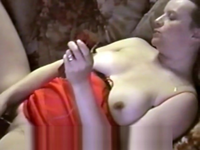 Vicki Robertson gang fucked in 1995 - a 26yr old slutwife soccer mom Six principles of relative dating