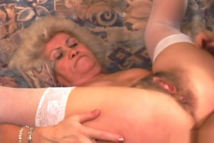 Best adult movie Mature wild will enslaves your mind happy 2b hardcore chapter 4