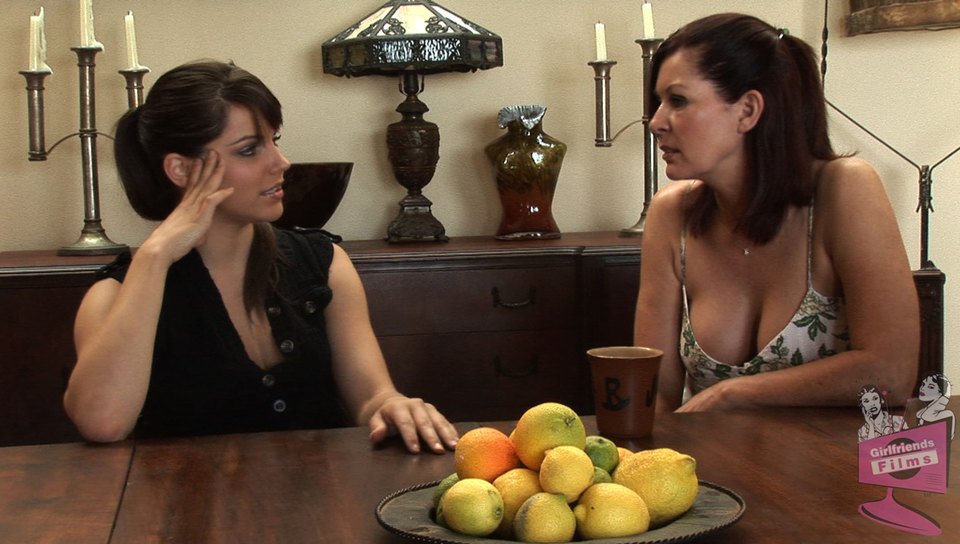 Bobbi Starr & Magdalene St. Michaels in Lesbian Triangles #14, Scene #04 aussie naked big ass holden car porn