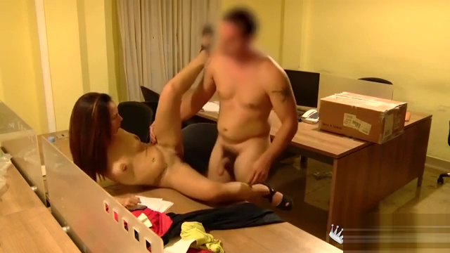 Astonishing porn video Amateur newest , take a look