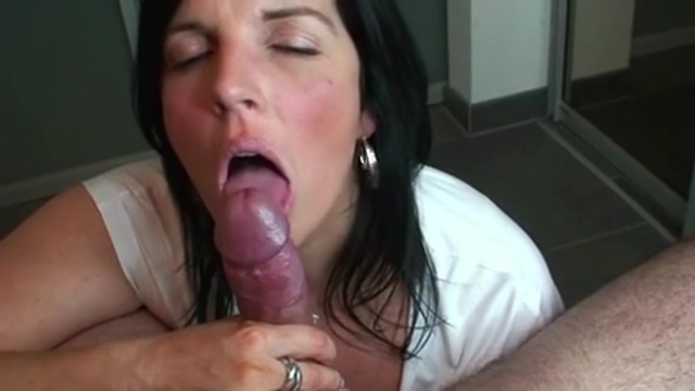 Excellent adult movie MILF greatest exclusive version legend of old greg