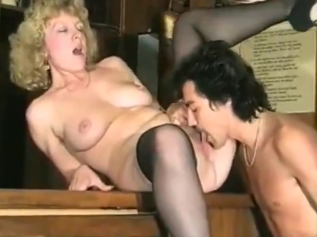 Exotic adult movie Euro Porn hot , watch it