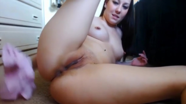 Pink panty farts and enjoying the arse stink Private fucking in Lumphat