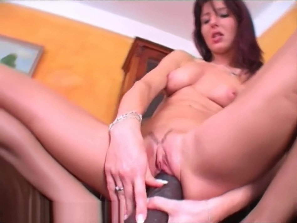 Astonishing porn clip Amateur newest watch show Mina suvari nude