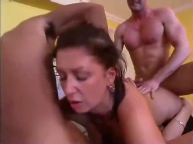 Hottest porn clip Group Sex exclusive like in your dreams Free black adult mpeg
