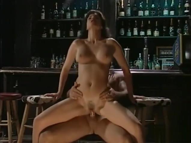 Horny porn scene MILF unbelievable pretty one Portugal Loirinha