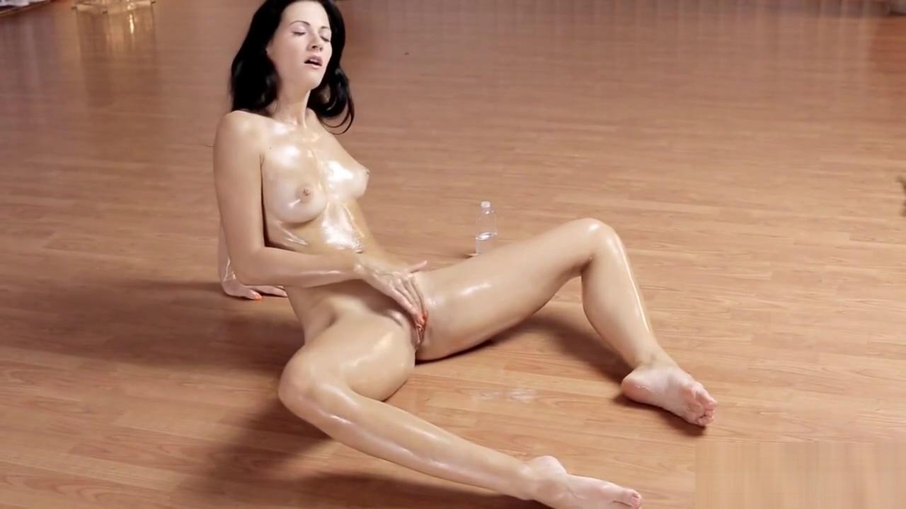 Astonishing xxx scene Masturbation wild show Free adult porn on line