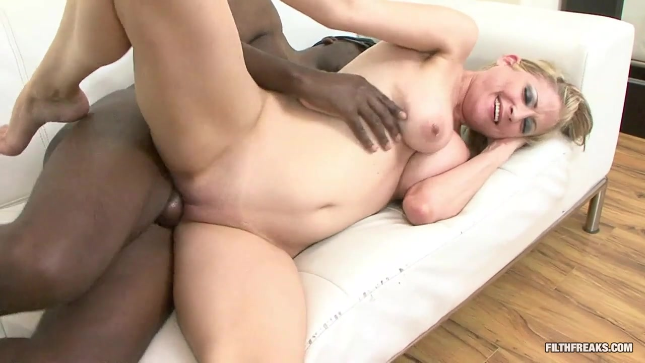 Cheating With A Bbc - FilthFreaks tamil nadu heavy fat lady sex picture