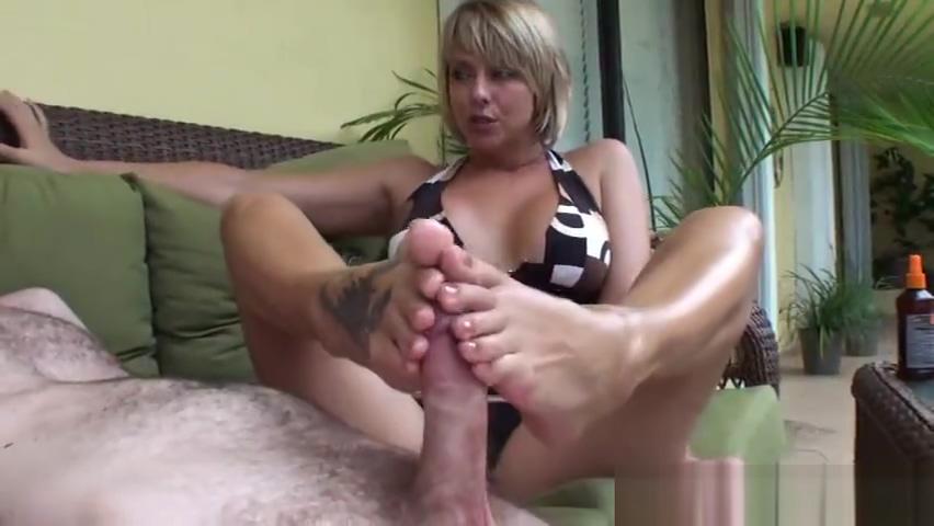 Crazy porn clip MILF hottest , take a look