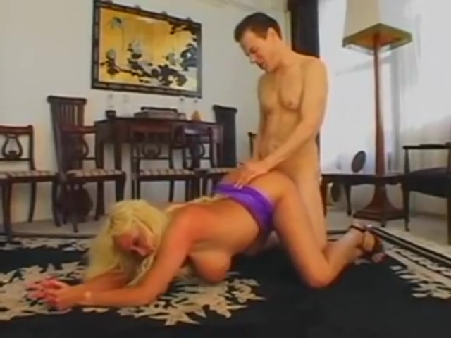 Exotic porn scene Oral hot watch show