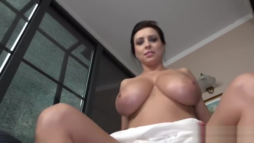 Big boobs Xxx Paelin