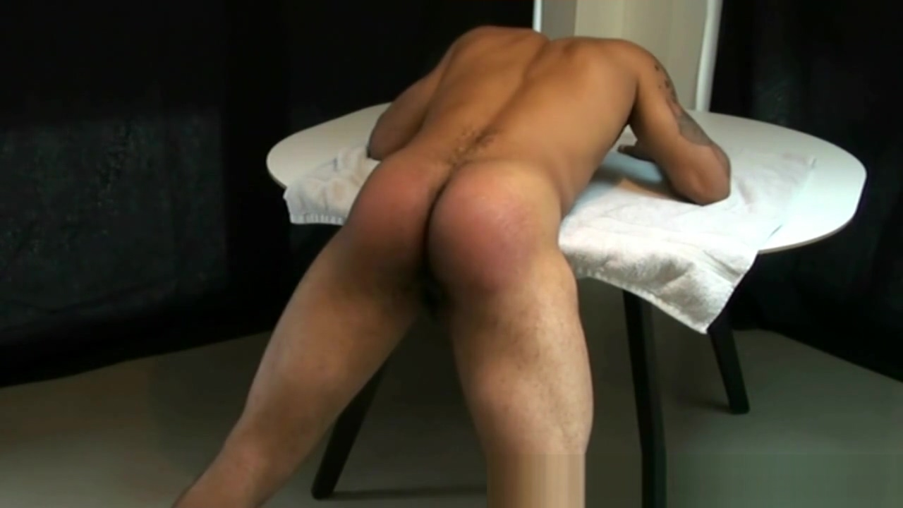 Astonishing adult clip gay BDSM check will enslaves your mind Free indian christian girl fucking site