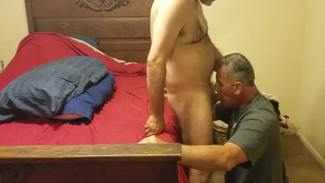 How to Delight Daddy by Daddy Wicked fuck on a hidden web camera