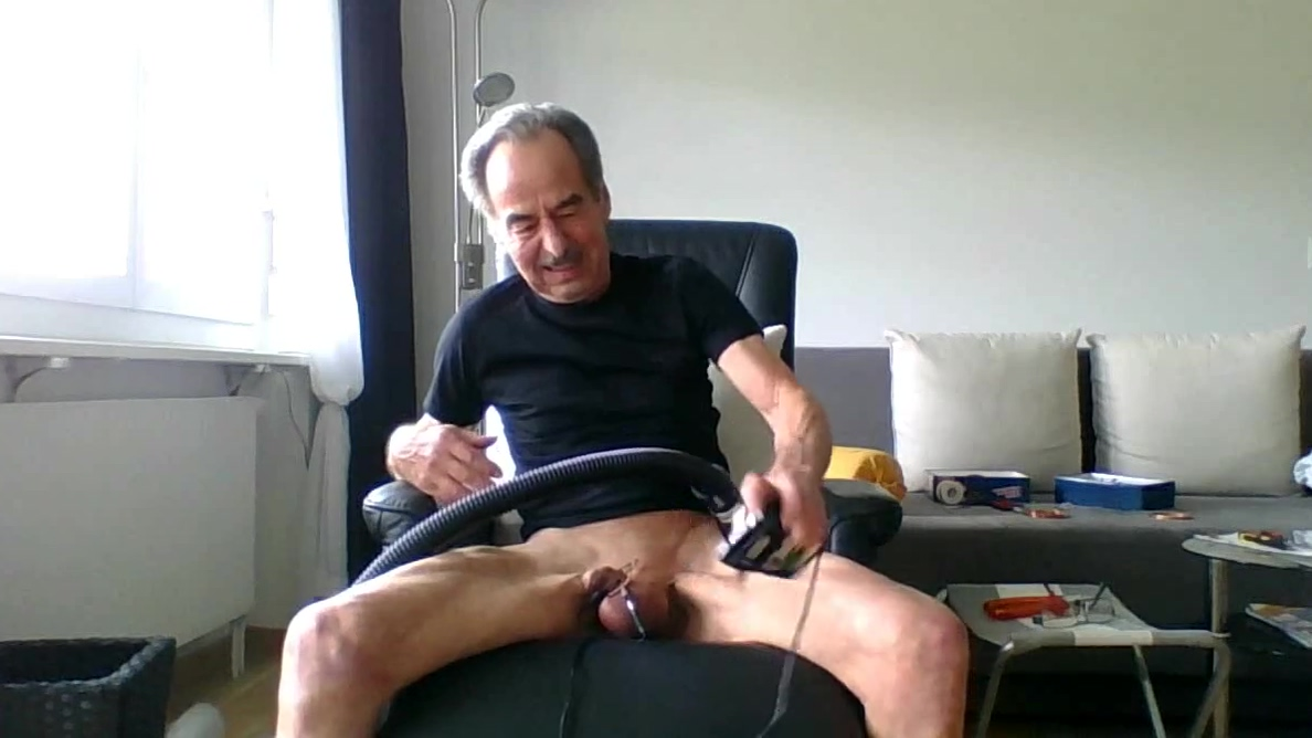 Fabulous xxx clip homo Gay hot only here Pc games full installer free download