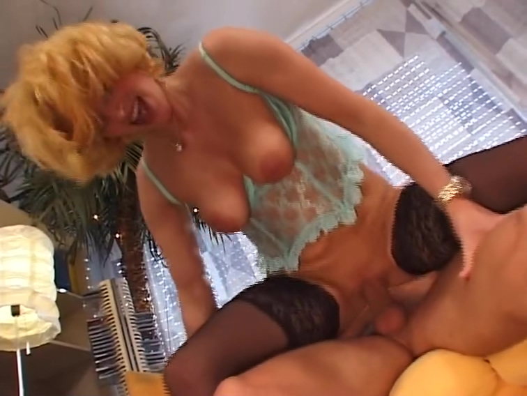 German housewife rides a cock muscle girls porn videos