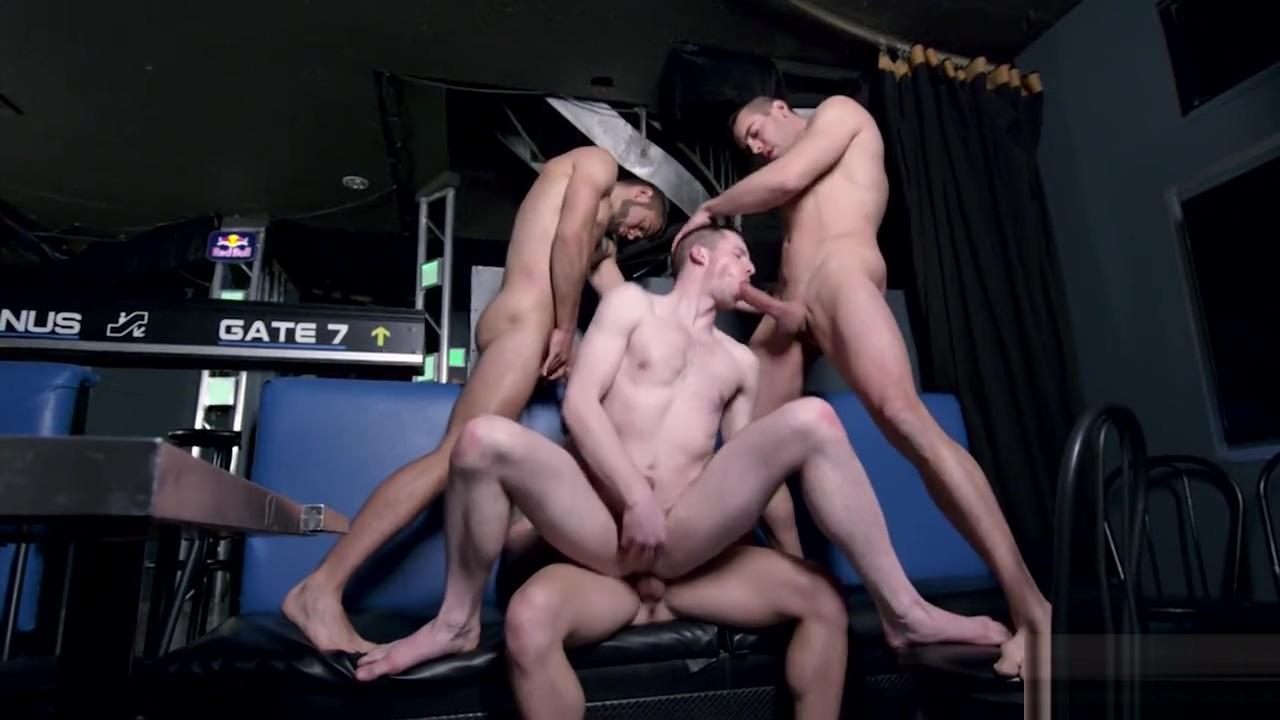 Masqulin - Fuckerbate Group 4 gay boys first porn free videos