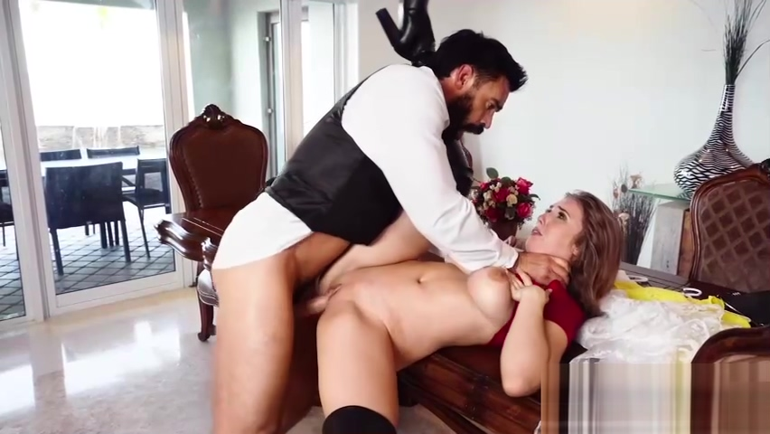 Lena Paul is getting her nipples suck while fucking Gif hardcore girl with flat sandals fucking