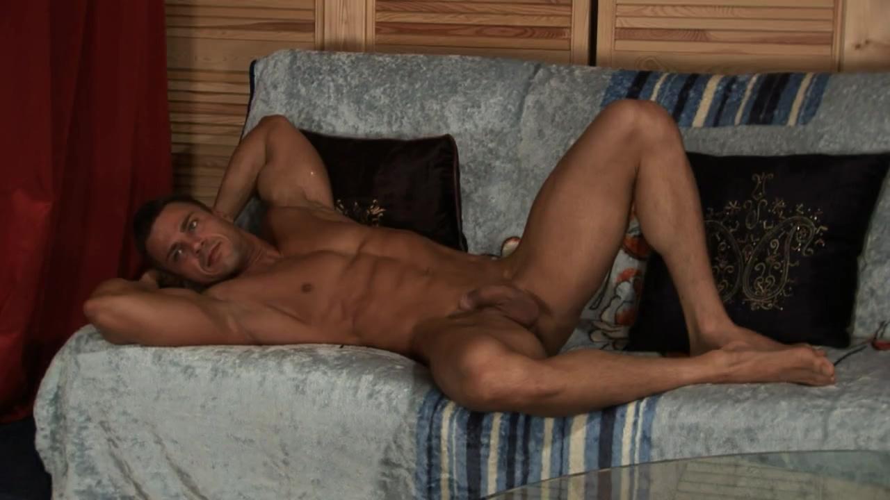 Jan Poliak photoshoot Home videos boys fucking girlfriends