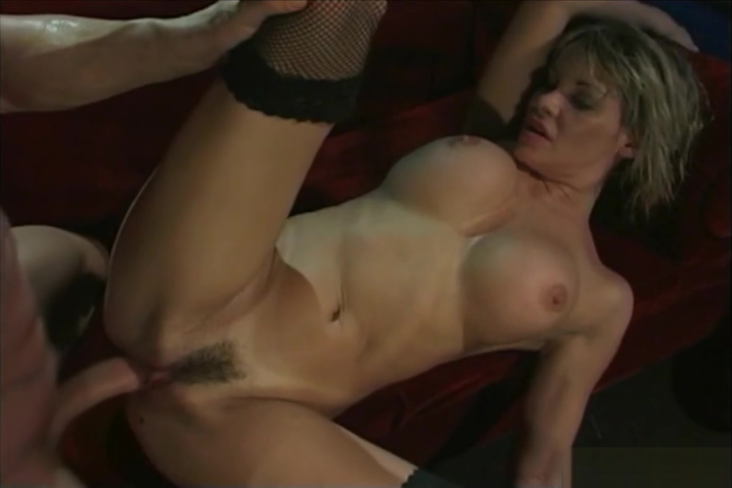 Fabulous adult movie Huge Cocks exotic like in your dreams cartoon network porn gallery