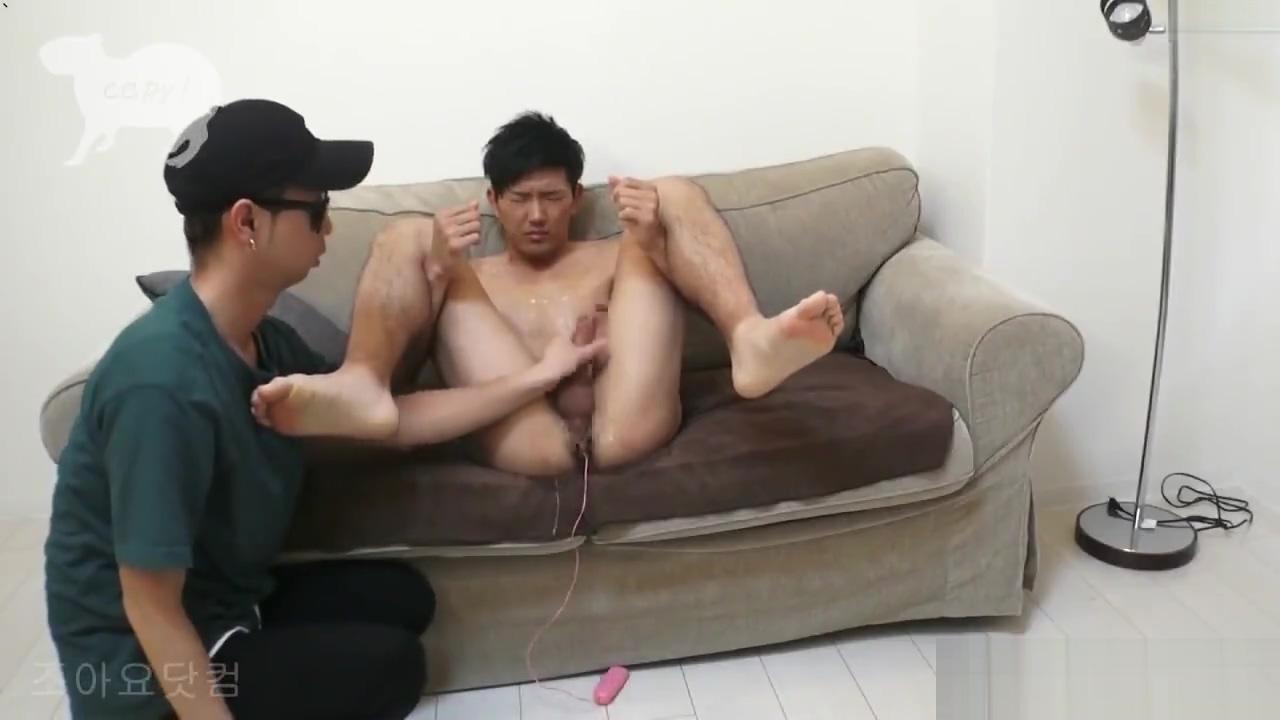 gay asian1 Wrestling fetish lesbians