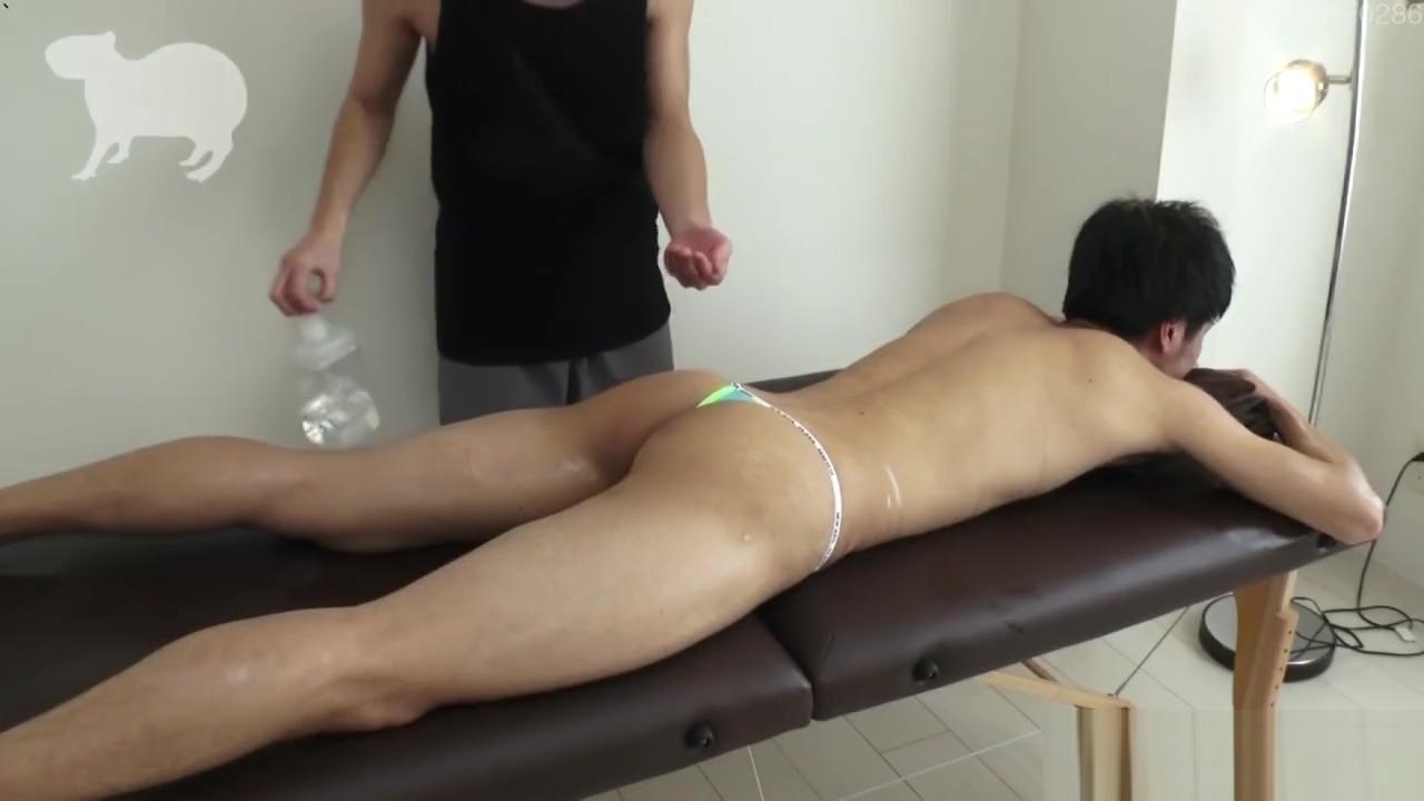 japan GV KPP-0286 edging sexy body Fuck my wife porn