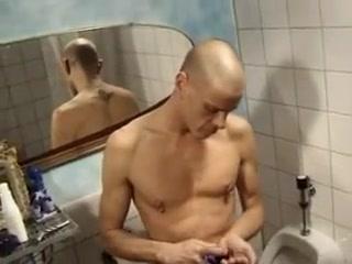 BonBerBas Wide hips small waist porn