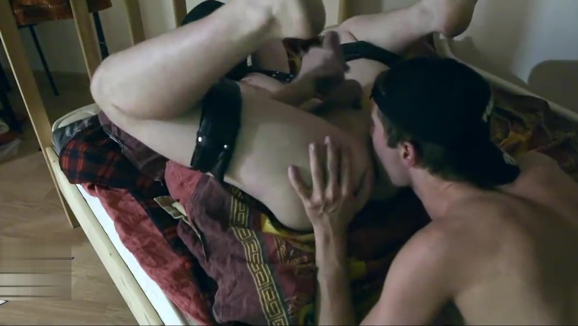Max Dickson-Amateur Russian Gay Porn BDSM ? 5 Dating not marriage vostfr