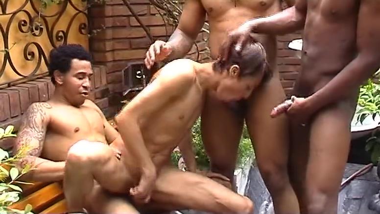 Latin twink gangbanged by studs - Latin-Hot videos xxx de gyno gratis