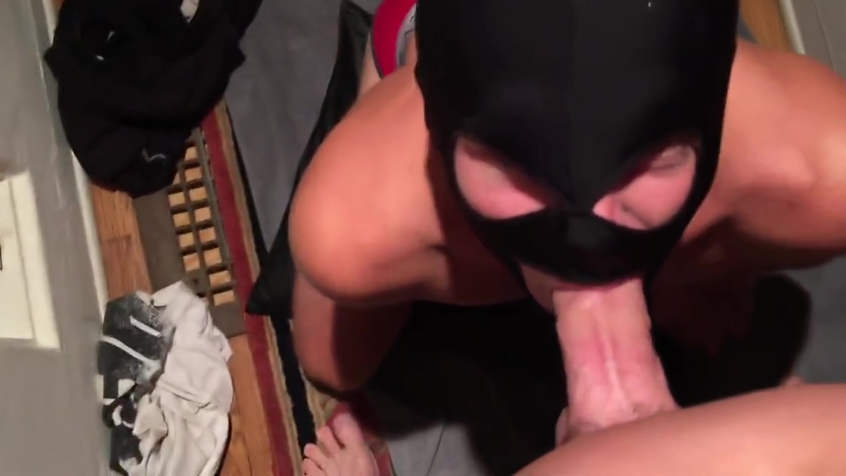 Boy1-15: Nothing but the Nutt Cumpilation best oblivion nude mod