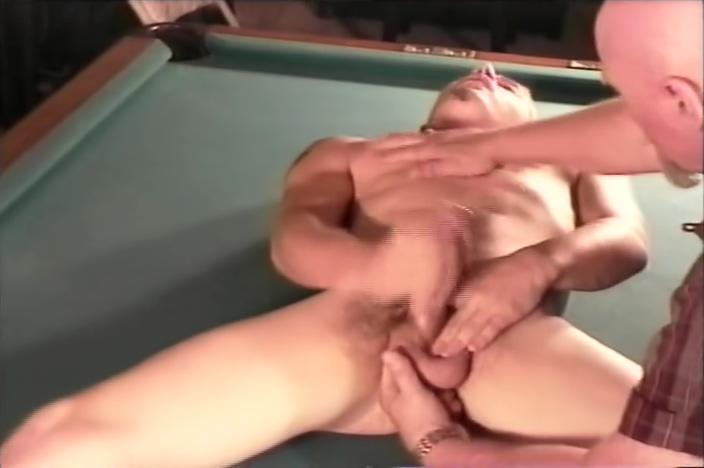 Straight boys needed cash - Just Fine Productions Sweet adri sex