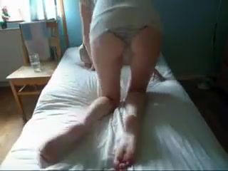 Solo  Webcam Video cf  more at chat6.ml
