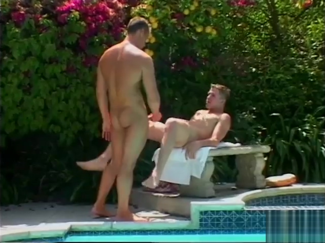 THE GAY PATRIOT 1 - Scene 4 Amateur hotwife cuckold