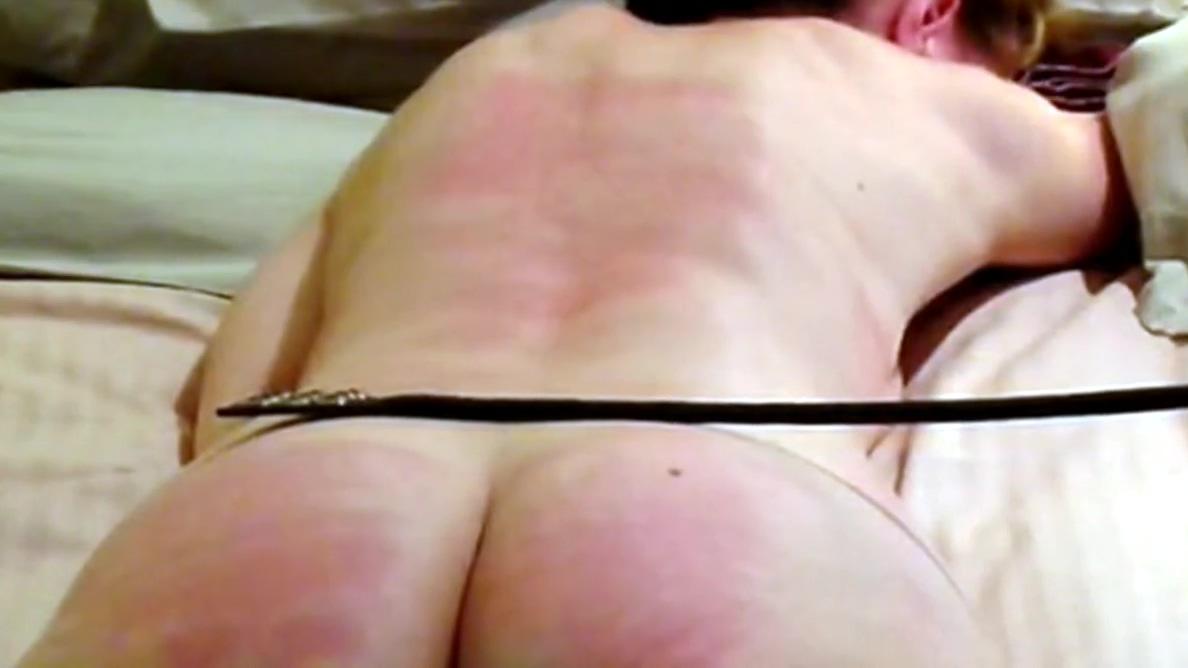 MILF rough spanking - Crying Naked people laying around