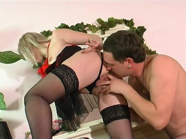 Russian Mature 61 Single ladies nairobi