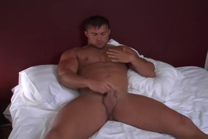 Tomas Masek gay beach sex blog