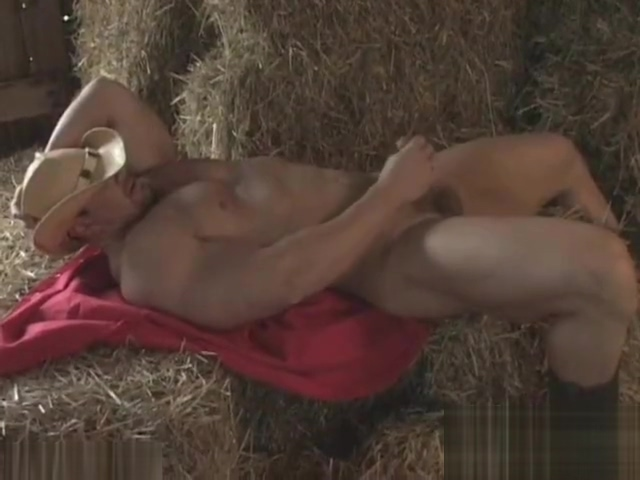 Big Country Muscle Man - Zeb Atlas Master list of gestures and body language