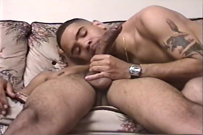 Deepthroating Latino Big Dick Cobra-DOC Africa Porno Mother Son
