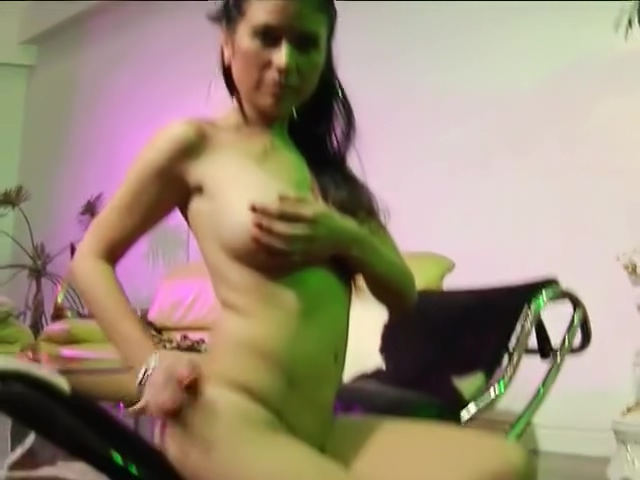 Hot Philippina dancing for you - Wildlife download naked boobs of muslim students