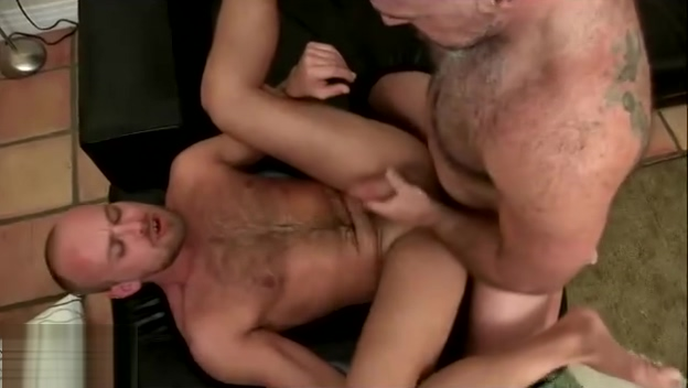 Astonishing xxx clip homo rimming watch show Sex stories invest