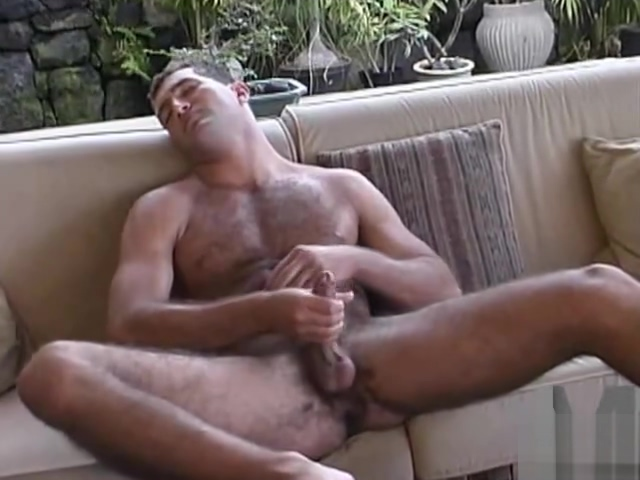 Michael Prima 3 What Hookup Sites Are Actually Free