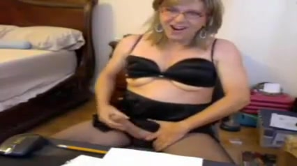Wonderfull tlady on webcam Hot sexy pick