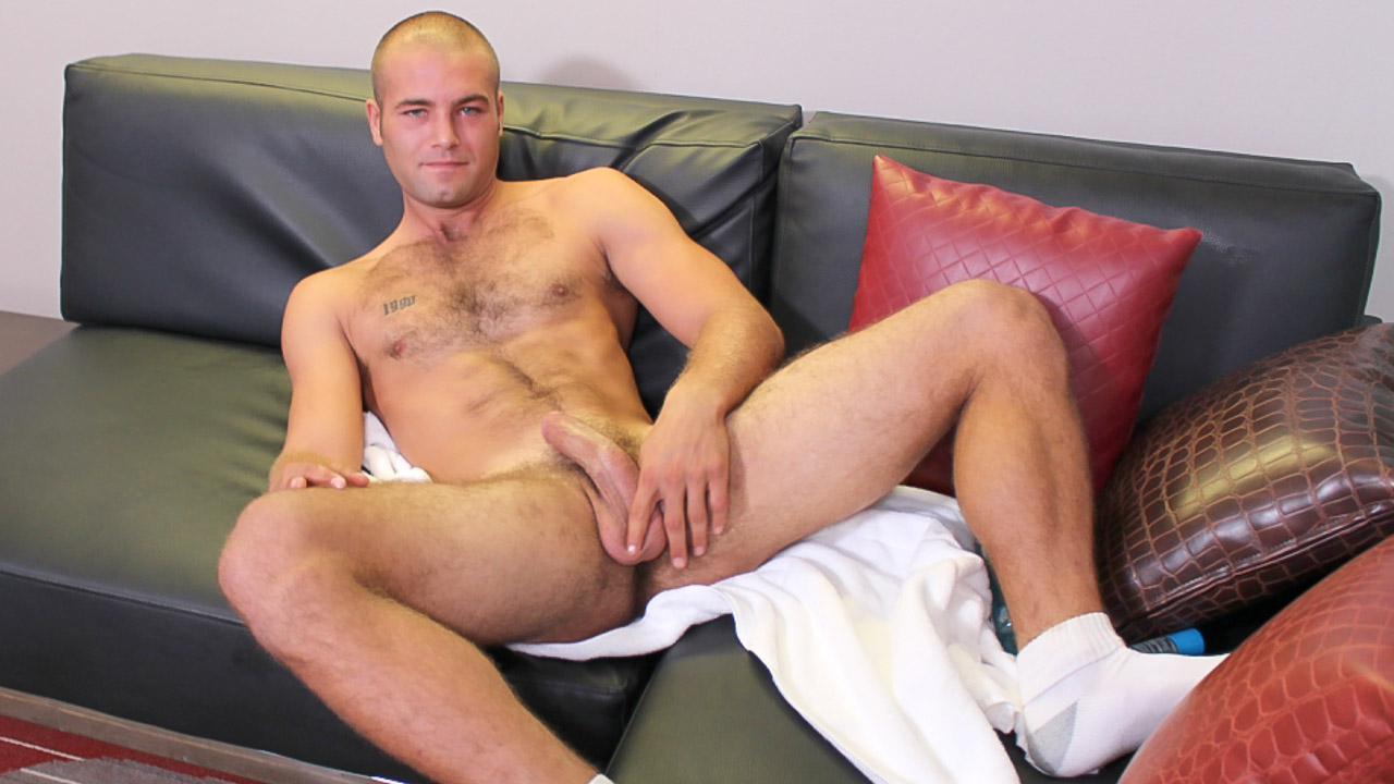 Sean Military Porn Video asian cunt tumblr