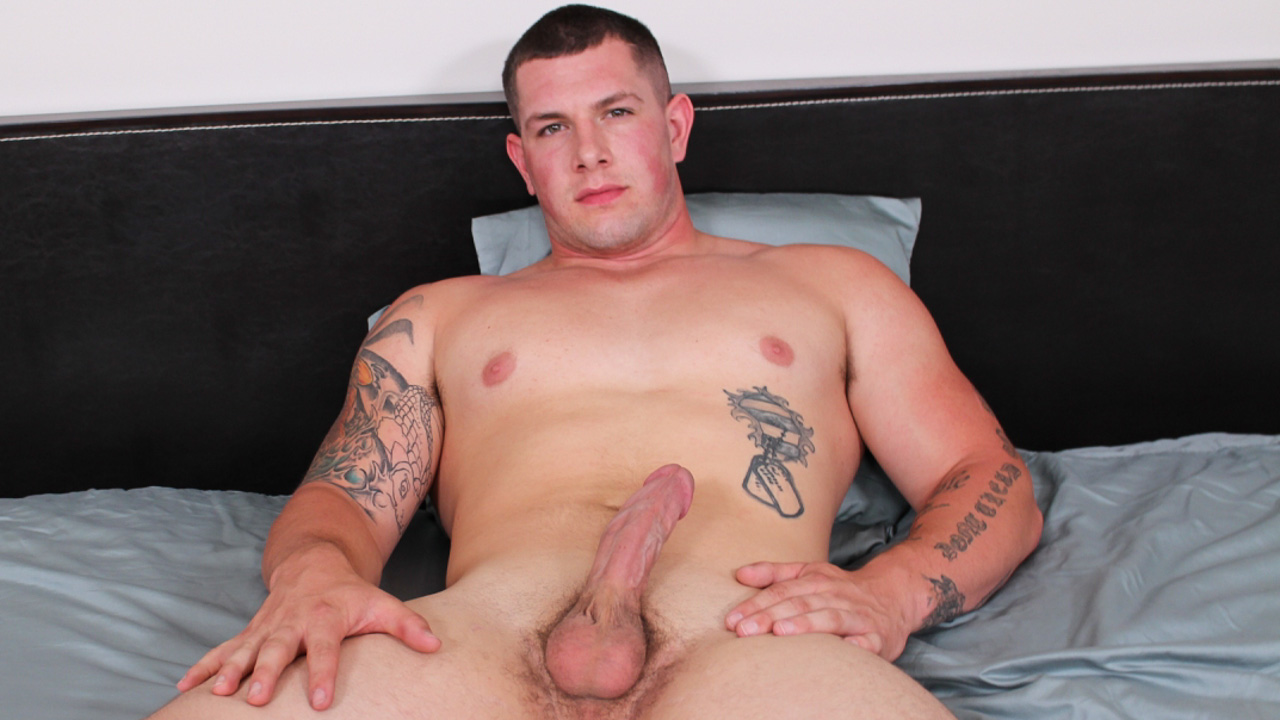 Jeremy Diesel Military Porn Video Pornstars videos online